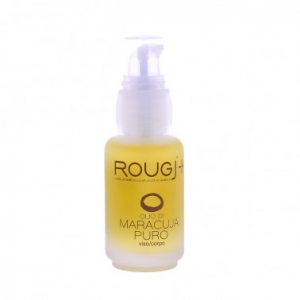 Rougj Olio di Argan Puro 30ml