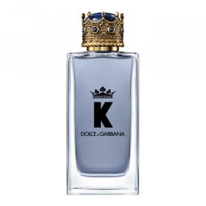 Dolce And Gabbana K Eau de Toilette Spray 150ml
