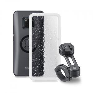 SP Connectª Moto Bundle Huawei Mate 20 Pro;