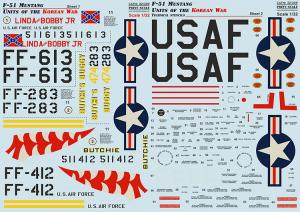 F-4C PHANTOM II