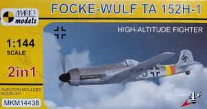 Fw-Ta152H-1