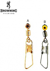 Browning - Adaptor swivel