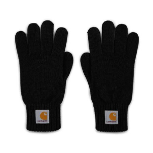 Guanti Carhartt Watch Glove