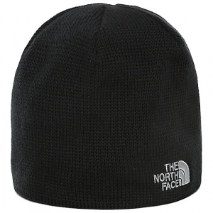 Cappello The North Face Bones Recyced Beanie