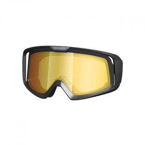 SHARK REPL GOGGLE LENS MIRRORED; UNISEX