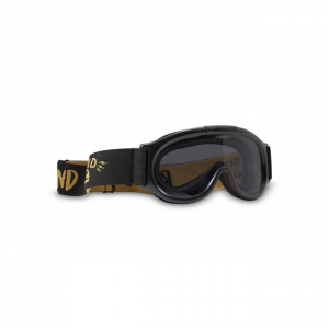 DMD Goggles Ghost smoke lens