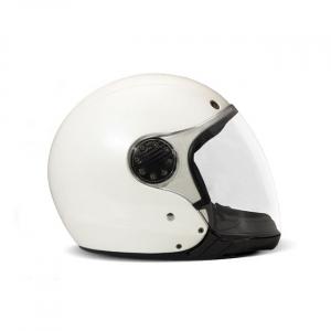 DMD Visor clear for A.S.R. helmet