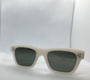 Occhiale sole Donna modello Celine CL40009I