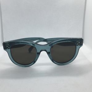 Occhiale sole Donna Celine modello  LF2453237