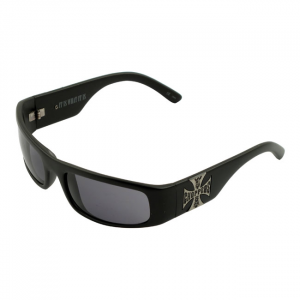WCC SUNGLASSES