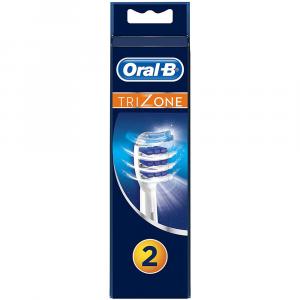 ORAL-B TriZone Testina di Ricambio