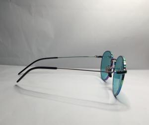 Occhiale da sole Unisex Italia Independent modello 0305
