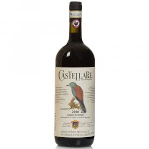 Castellare di Castellina - Chianti Classico DOCG