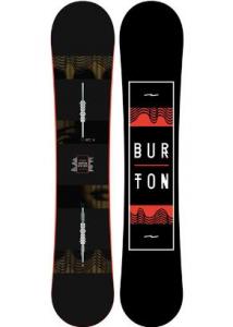 Tavola Snowboard Rip Cord 20 (154)