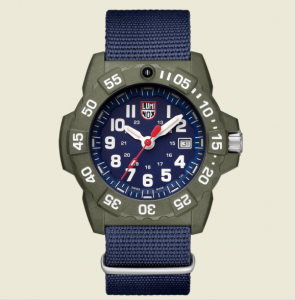 Orologio Navy Seal 3503
