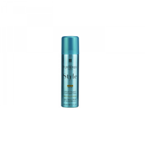 Rene Furterer Style Spray Fixer Precision And Strong Fixation 150ml