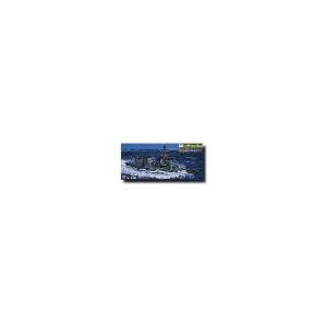 JMSDF MURASAME (DD-101)
