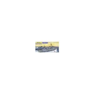 JMSDF YOSHINO (DE-223) (L