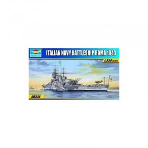 ROMA 1943