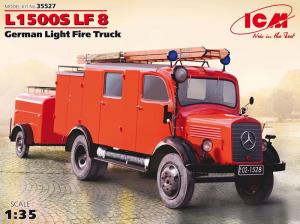 L1500S LF 8