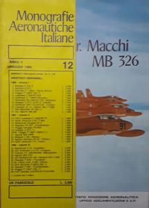 Aer. Macchi MB326
