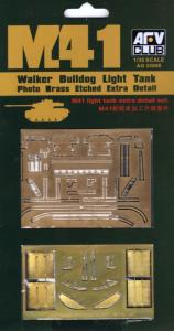 M41A1/A2/A3 JGSDF