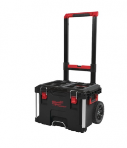 PACKOUT TROLLEY MW ART 464078 PROMO