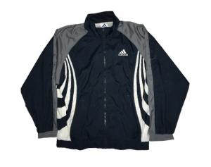 Track jacket Adidas
