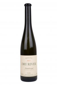 Riesling Craighall 2015 - Dry River