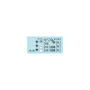 SD.KFZ.251