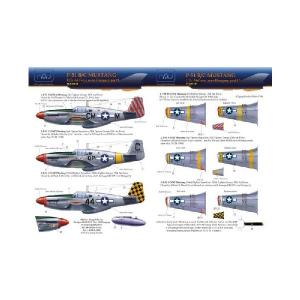 P-51 B/C