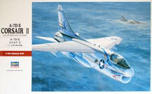 A-7D/E CORSAIR II