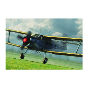 ANTONOV AN-2M COLT
