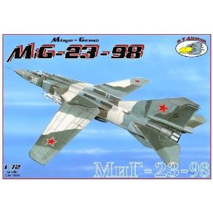 MIG-23-98