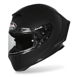 CASCO INTEGRALE MOTO AIROH GP550 COLOR BLACK MATT 2020 GP5511
