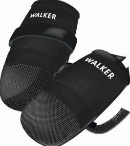 Protezioni per le zampe Walker Care