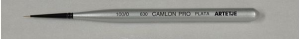 Camlon Pro Plata 630 #100/0