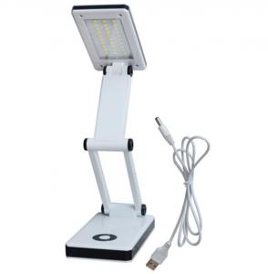Foldable Desk Light