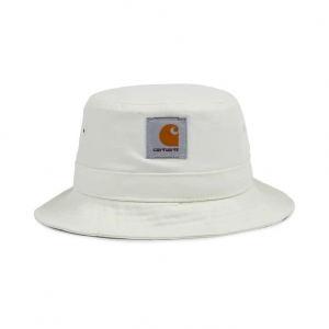 Cappello Carhartt Bucket Hat (More Colors)