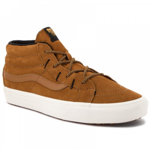 Vans SK8-Mid Reissue G (More Colors)