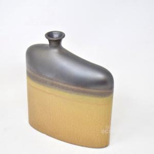 Vaso In Ceramica Di Design