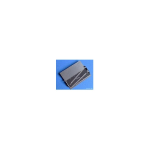 ATTACHMENT FOR FLIP-R5 -