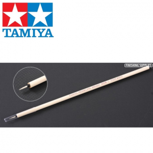 Tamiya Pointed Brush (Small)