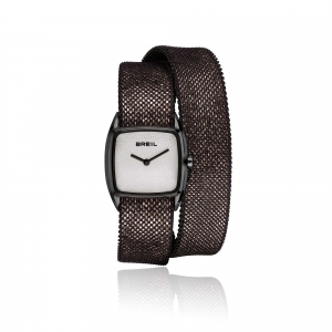 NEW SNAKE WATCH SOLO TEMPO LADY 24X21 MM