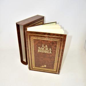 Libro La Sacra