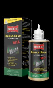 Ballistol - Robla solo - 65ml