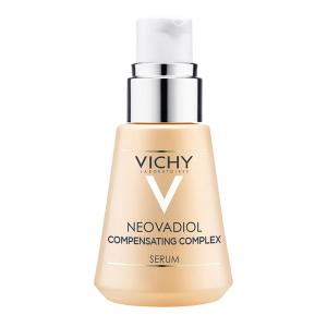 Vichy Neovadiol siero ridensificante e ricostitutivo 30 ml