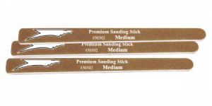 Sanding Stick Set Medium