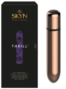 Skyn Thrill Vibratore