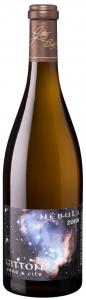 Nébula 2015 - Gitton